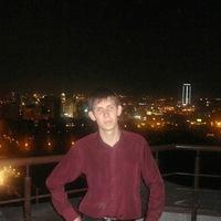 Евгений Вячеславович, 28 лет, Лев, Екатеринбург