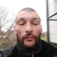 юрий, 37 лет, Весы, Москва