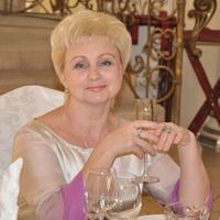 Наталья, 58 лет, Лев, Майкоп