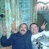 Валерий, 47, г.Мирный (Архангельская обл.)