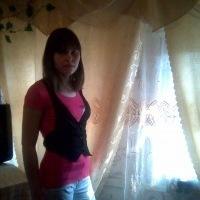 Ира, 28 лет, Скорпион, Челябинск