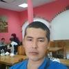 Эдуард, 39, г.Новотроицк