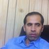 Abid, 35, г.Gurgaon