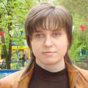 Сайт Знакомств Марина Харьков