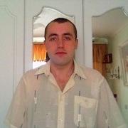 Алексей Евгеньевич, 30