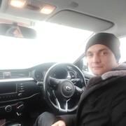 Алексей 32 Самара