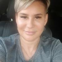 Ирина, 45 лет, Рак, Краснодар