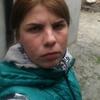 Оля, 25, г.Новомосковск