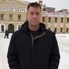 Виктор, 42, г.Сегежа