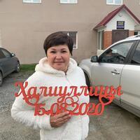 Эльвира, 39 лет, Рыбы, Озерск