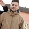 Hlalou, 24, г.Mostar