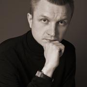 Виталик, 38