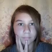Софья 24 Бутурлиновка