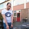 сергей, 38, г.Амстердам
