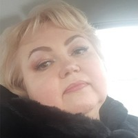 Наталия, 54 года, Лев, Всеволожск