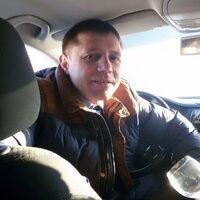 Сергей, 41 год, Овен, Краснозаводск