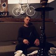 Денис 31 Смоленск