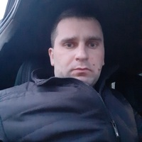 Александр Сирота, 28 лет, Дева, Брест