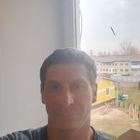 Алексей, 37 лет, Дева, Нижний Новгород