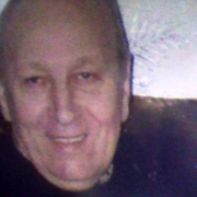 саратов работа 72 года мужчина пенсионер военный потерял ваш