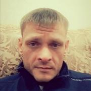 Алексей 36 Кирово-Чепецк
