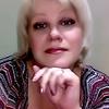 Татьяна, 43, г.Саров (Нижегородская обл.)