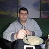 Андрей, 42, г.Алтайское