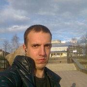 Алексей карпов знакомства