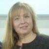 mila, 56, г.Буэнос-Айрес