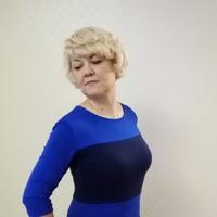 Виктория, 48 лет, Стрелец, Томск