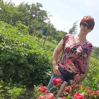 Людмила, 48 лет, Дева, Уссурийск
