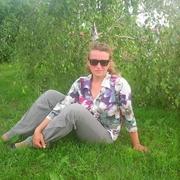 Еlena 37 Фастов