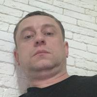 Виктор, 36 лет, Скорпион, Москва