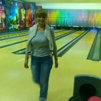 Olga, 59 лет, Лев, Москва
