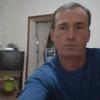 Димон, 49, г.Теджен