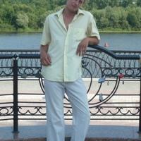саня, 33 года, Козерог, Гомель