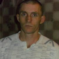 Евгений, 38 лет, Водолей, Мариинск