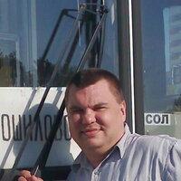 Тимофей, 42 года, Близнецы, Ростов-на-Дону