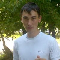 ильдар, 35 лет, Телец, Набережные Челны