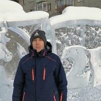 Сергей, 37 лет, Весы, Бийск