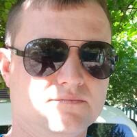 Геннадий, 35 лет, Овен, Егорлыкская