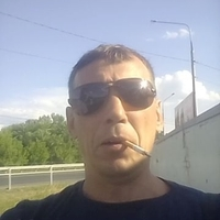 Александр, 40 лет, Дева, Хониара