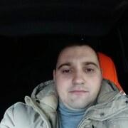 Иван 28 Энгельс