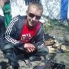 Максим, 29, г.Ковылкино