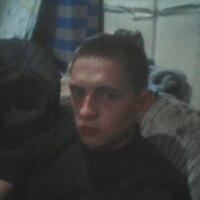 КОСТЯ, 28 лет, Козерог, Киргиз-Мияки