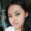 yolan, 25, г.Джакарта