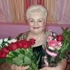 Наталья, 61, г.Свислочь