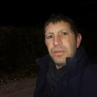 артем заворотынский, 37 лет, Скорпион, Кабардинка