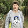 Илья, 19, г.Пафос