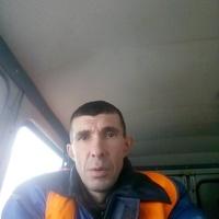 Анатолий, 46 лет, Водолей, Белово